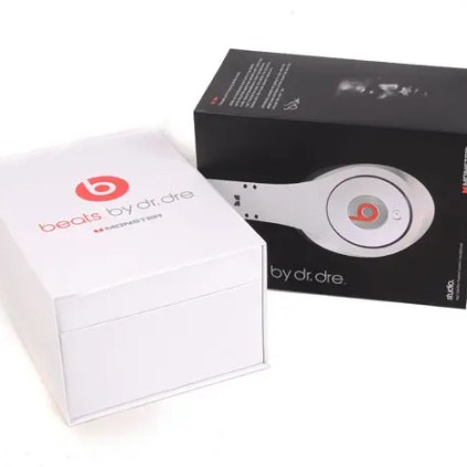 knock off dr dre beats headphones china