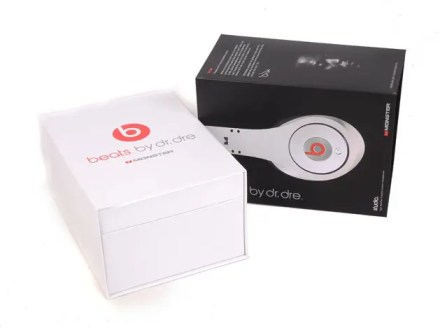 Knock off Beats Headphones only $42 in China