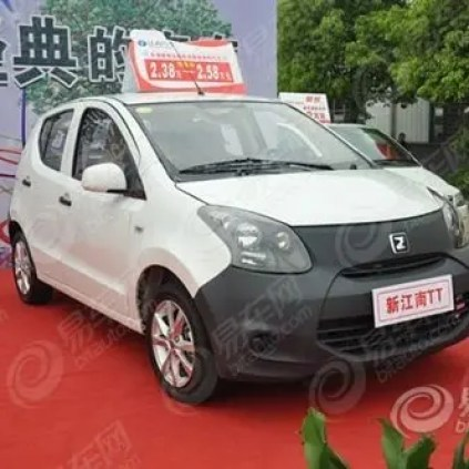 China launches worlds cheapest car