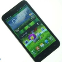 actwell dual-core 1280 x 720 phablet