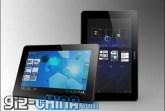buy dual core ainol novo 7 aurora 2 android tablet china