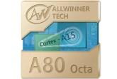 allwinner a80 octa core