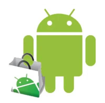 Скачать Google Play Market 6 2 14 A-all на андроид