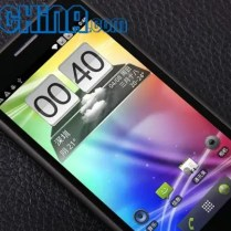 buy fake htc one 4g china
