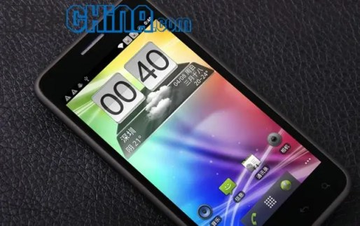 buy fake htc one 4g china Another Knock off HTC One 4G Android Smartphone from China