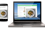 chrome-os-android-apps-710x412