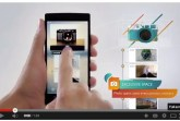 coloros feature video
