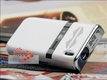 Cool Projector Phones Cost Just $117!
