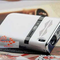 cool-gtw18-projector-phone back