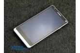 coolpad 8730 nvidia tegra 3 5-inch phone