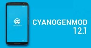 cyanogenmod-12-1-rom