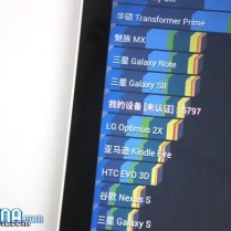 epad chinese tablet with dual core