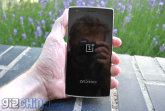 flash cm11s on chinese oneplus one