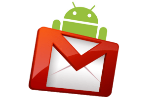 gmail android tips How to change Google account on Android