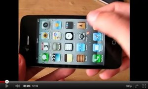 gooapple v5 hands on video 300x182 Exclusive: New GooApple V5 with Retina Display Hands On Video!