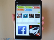 how to install google play on the xiaomi mi pad