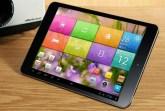 ifive mini 3 tablet update