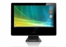 Super Cheap Atom Powered iMac Clone to Launch Soon