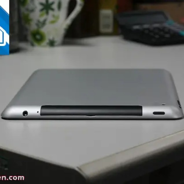 ipad 2 knock off china 5