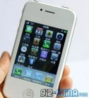 where to buy iphone 5 clone