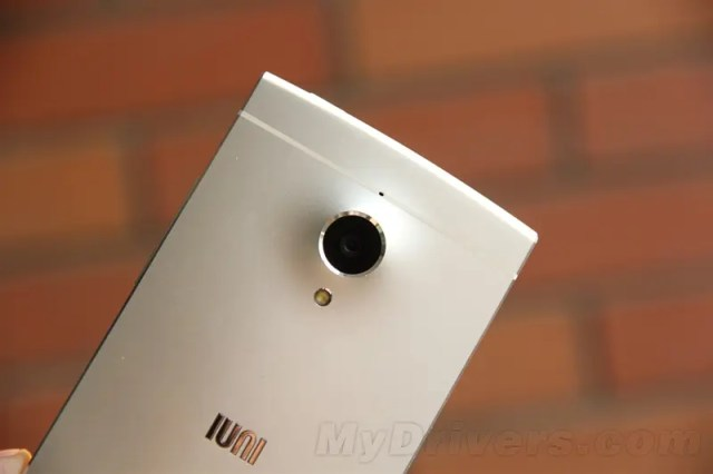 Iuni U2 Review Snapdragon 800 On And Flagship Features