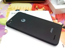 jiayu g4 hands on review