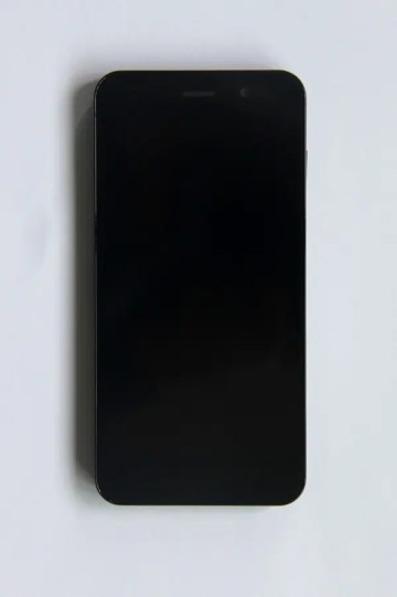 jiayu g4 black