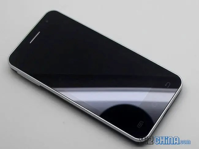 jiayu gs2 specifications and launch