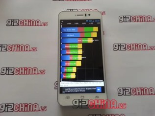 jiayu g4 advanced quadrant