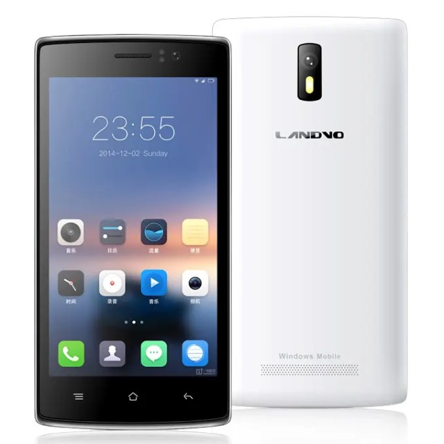 jpeg8 Top 5 4G LTE phones for less than $150 from China