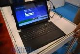 julong i116 windows 8 tablet