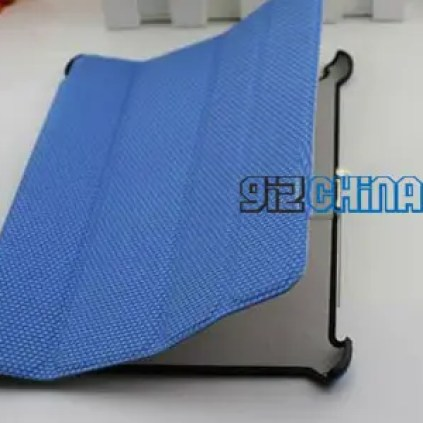 knock off ipad mini smart covers available in china