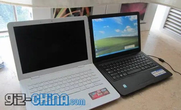 $100 Macbook Air Clone is Worlds Cheapest Laptop