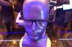 lenovo smart glasses