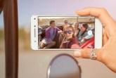 lenovo-vibe-s1-dual-selfie-camera