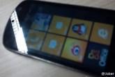 lenovo s2 leak,lenovo windows leak,lenovo s2 windows,lenovo s2 smartphone,lenovo s2 windows mango