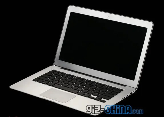 mba clone,mac air,macbook air knock off,fake macbook air,chinese macbook air,knock off apple air