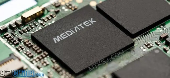 mediatek mt6599 8 core chips 4g lte