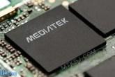 mediatek mt6599 8 core chips 4g lte