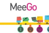 meego-operating-system-logo