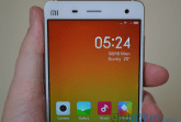 miui v6 hands on