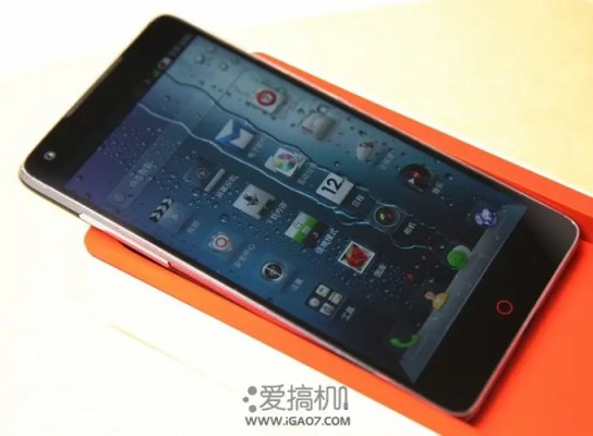 UPDATE! Top 15 1080HD Android phones from China!