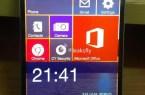 oneplus-one-windows-577x1024