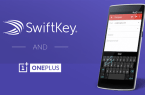 oneplus swiftkey