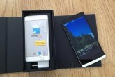 oppo find 5 unboxing photos gizchina