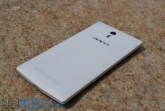 oppo find 7 review 1