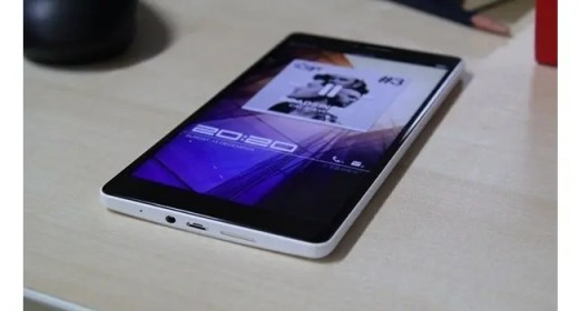 oppo n1 leaked hero Xiaomi MI3, Meizu MX3 and Oppo N1! Flagship battle begins September, details here!