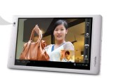 ramos dual core w7 android ics tablet release date