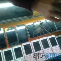 shanzhai iphone 4 nano
