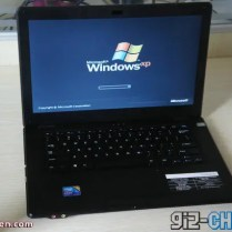 sony vai0 14inch laptop cheap windows xp